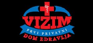 Health center - Vizim